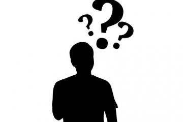 3 lý do nên hấp xúc xích bằng tủ hấp xúc xích thay vì nồi hấp xôi