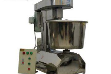 Máy trộn bột mì Việt Nam – Sự lựa chọn tối ưu cho thợ làm bánh