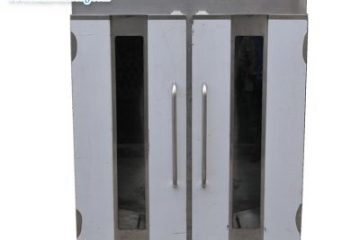Hướng dẫn sử dụng vệ sinh và bảo quản tủ ủ bột