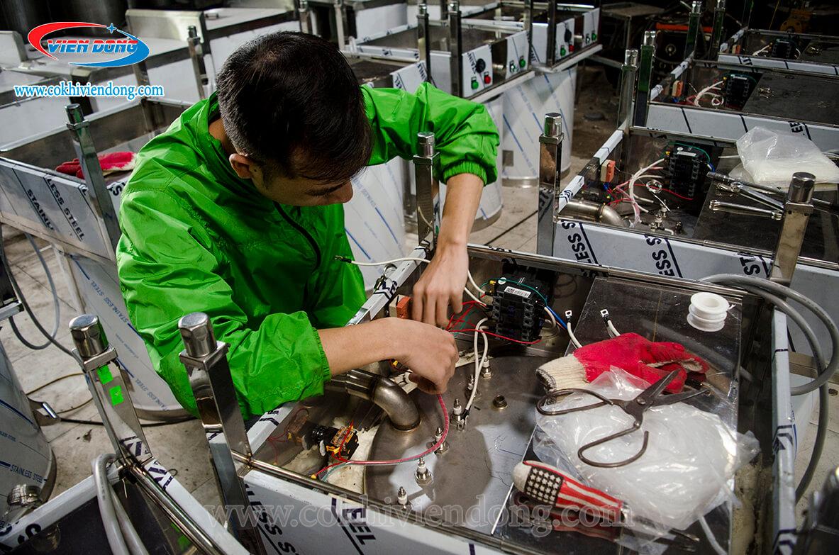 xưởng-sản-xuất-Viễn-Đông-8