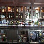 Quầy bar chuyên nghiệp hơn với máy rửa ly cafe Ozti