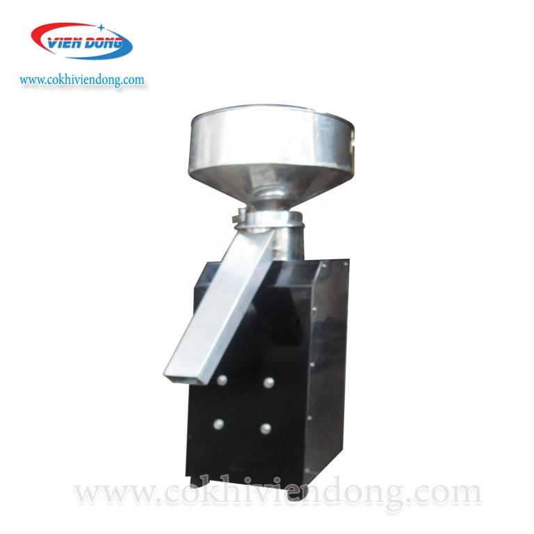 máy xay cà phê công nghiệp 3HP