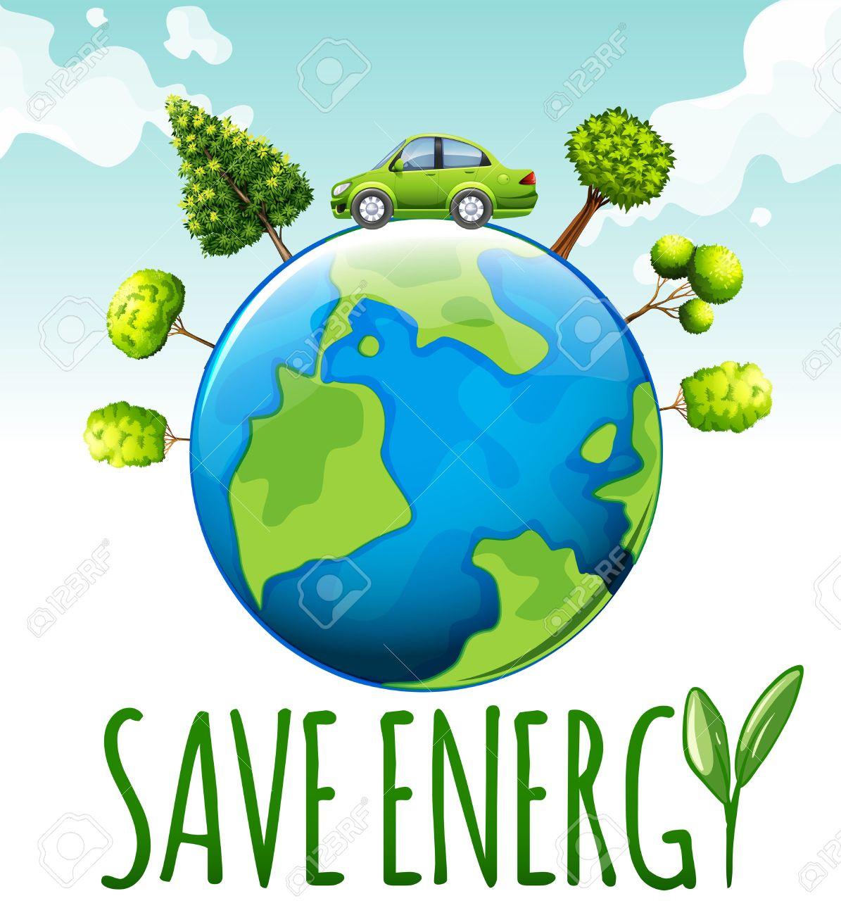 tiết kiệm điện năng