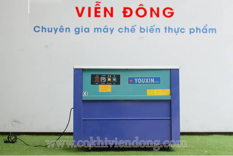 May-dong-dai-thung