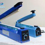 máy-hàn-miệng-túi-dập-tay-PFS-400