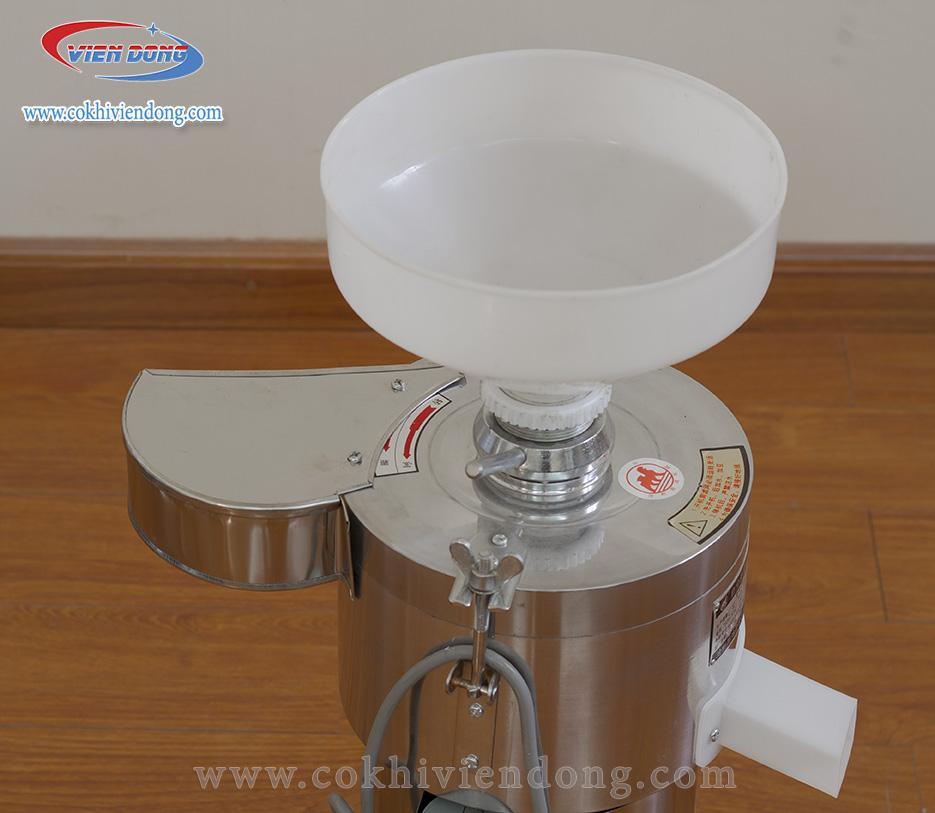máy xay sữa đậu nành3