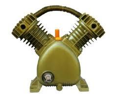 so sánh máy nén khí trục vít và piston