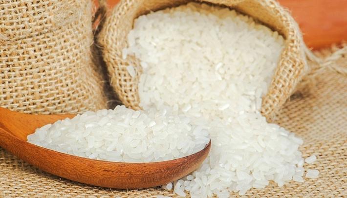 chọn gạo phù hợp
