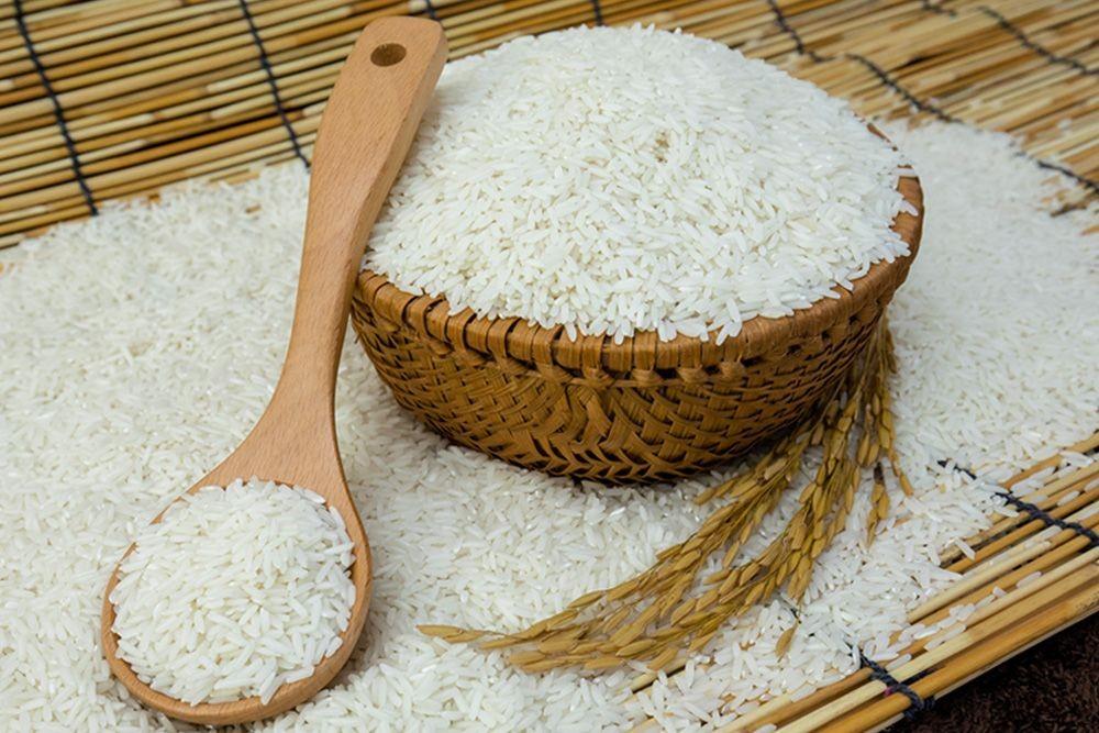 chọn loại gạo nào?